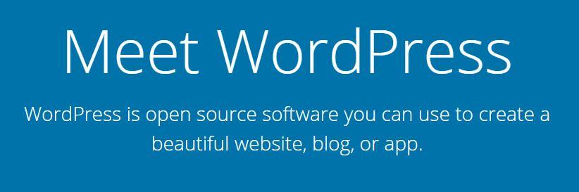 Best Blogging Websites